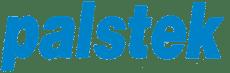 Der PALSTEK – Magazin für Segler Logo