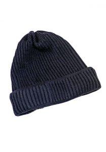 Palstek Mütze