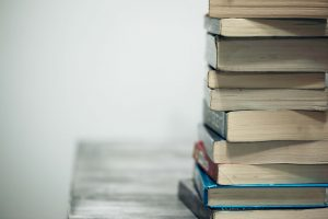Bücher über Segelyachten