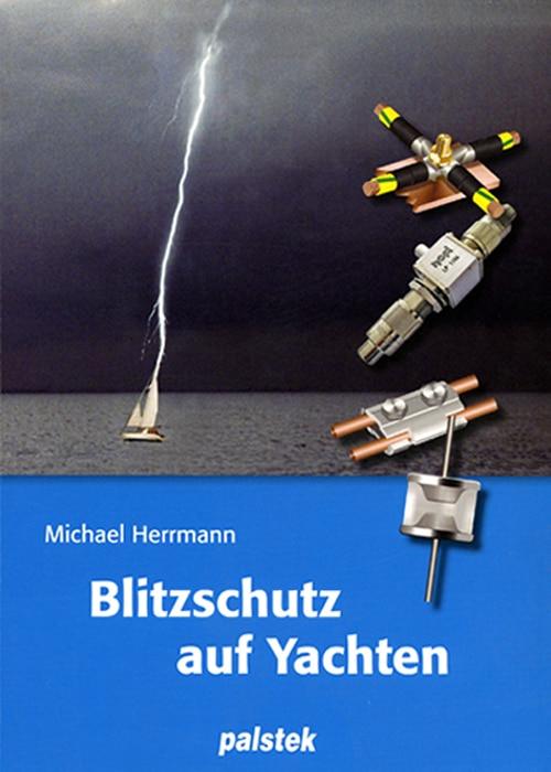 Blitz-hoch