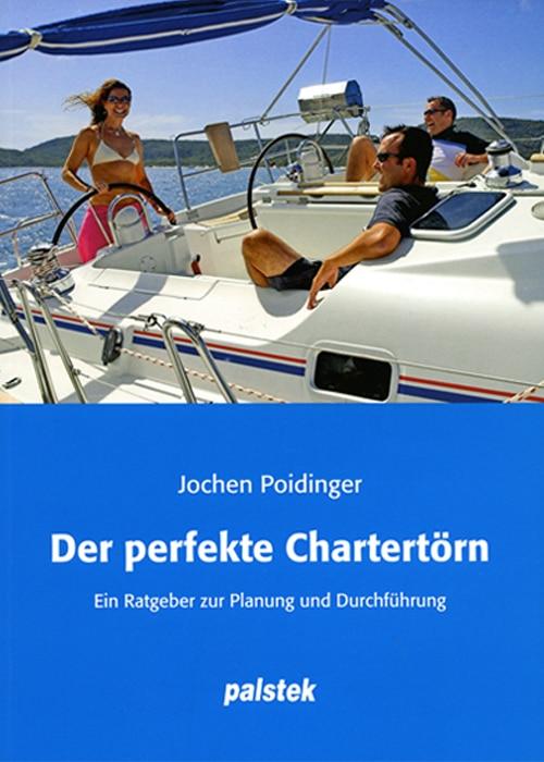 Chartertoern