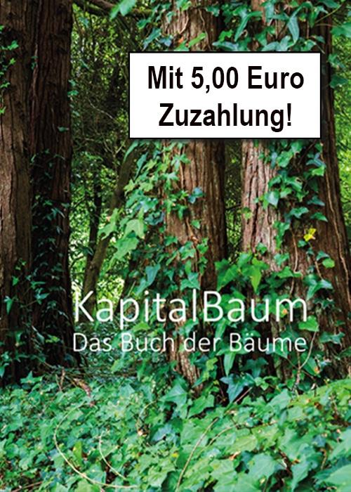 Kapital-Baum